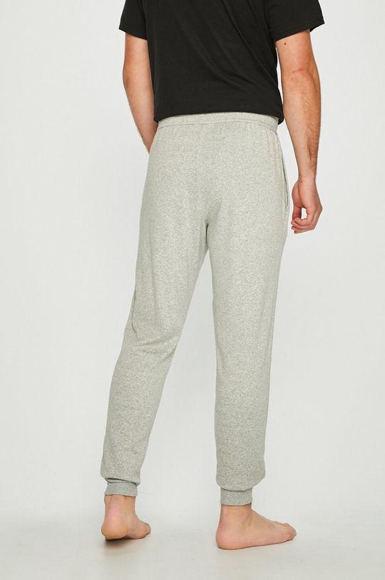 Calvin Klein Underwear - Kalhoty  58% Bavlna, 3% Elastan, 39% Modal