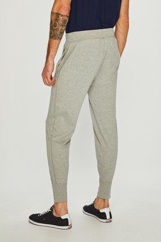 Polo Ralph Lauren - Spodnie 100 % Bawełna,