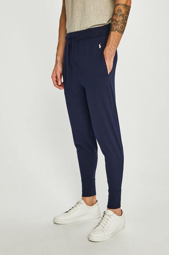 bleumarin Polo Ralph Lauren - Pantaloni De bărbați