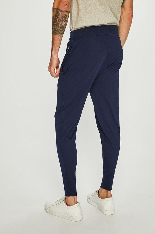 Polo Ralph Lauren - Spodnie Materiał zasadniczy: 100 % Bawełna,
