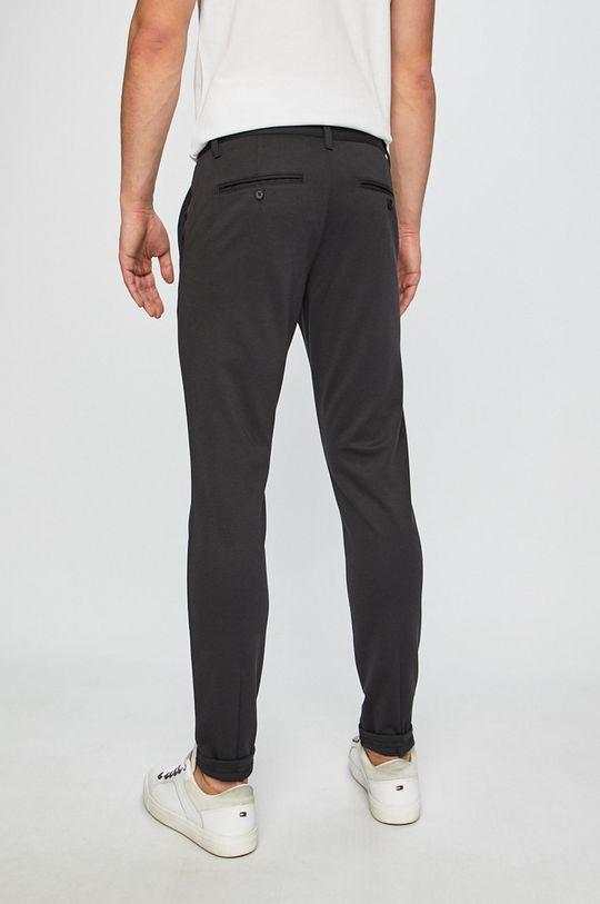 Only & Sons - Kalhoty Hlavní materiál: 4% Elastan, 76% Polyester, 20% Viskóza
