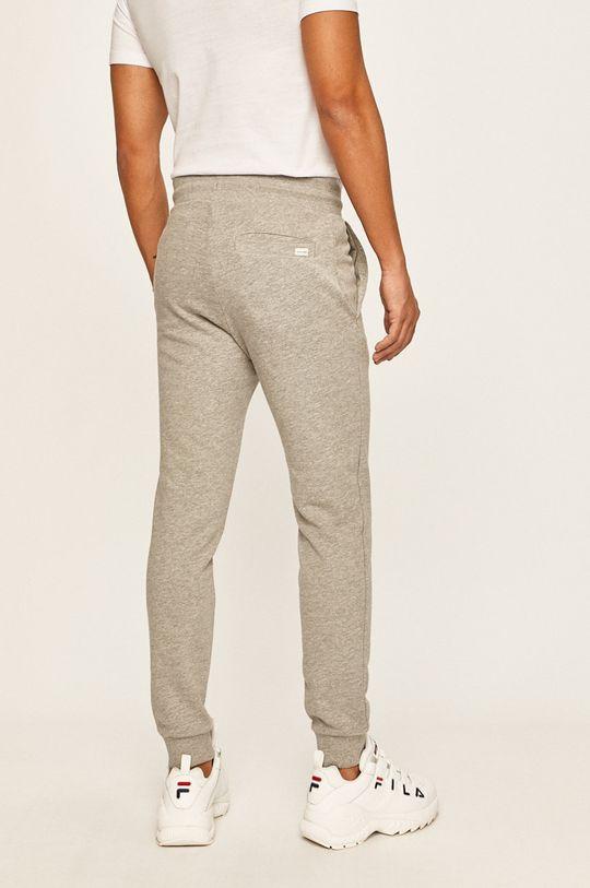 Jack & Jones - Spodnie 100 % Bawełna