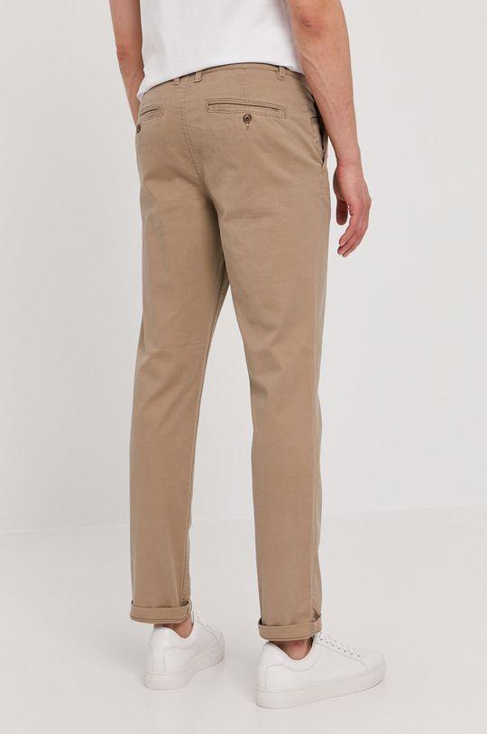 Selected - Kalhoty  97% Bavlna, 3% Elastan