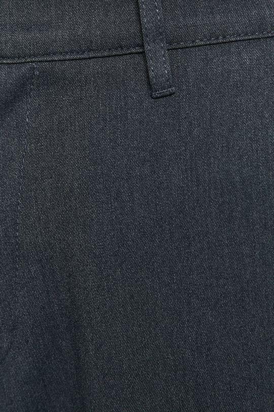 Tailored & Originals - Spodnie Męski