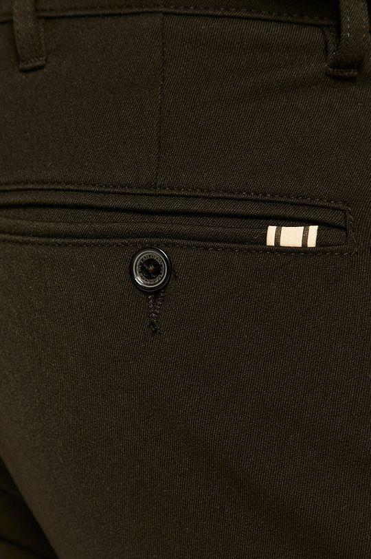 negru Tailored & Originals - Pantaloni