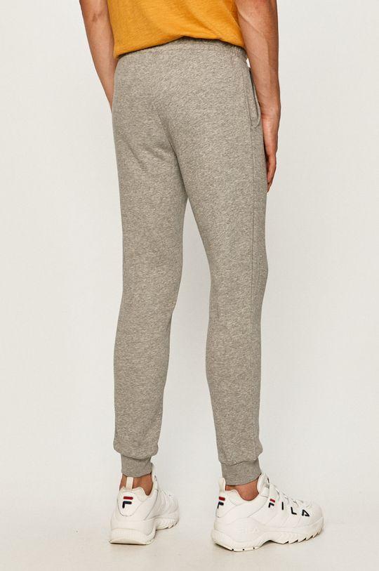 Jack & Jones - Kalhoty  65% Bavlna, 28% Polyester, 7% Viskóza