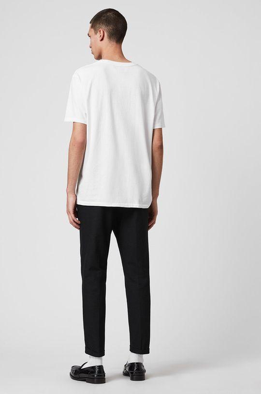 AllSaints - Kalhoty Tallis Trousers