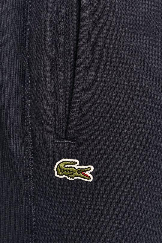 Lacoste - Kalhoty Pánský