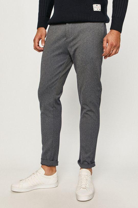 bleumarin Clean Cut Copenhagen - Pantaloni De bărbați