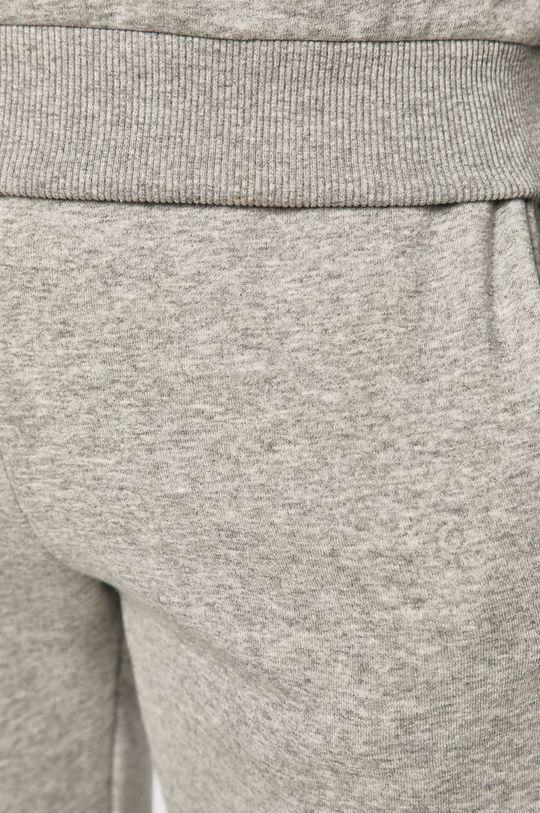 jasny szary Only & Sons - Spodnie