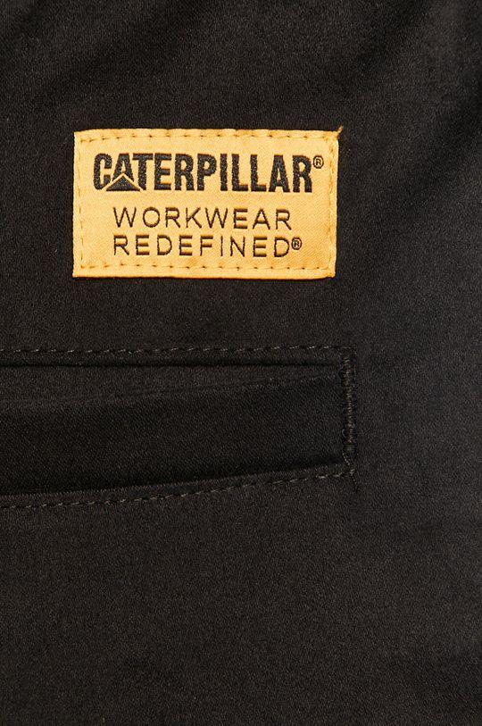 Caterpillar - Kalhoty Pánský