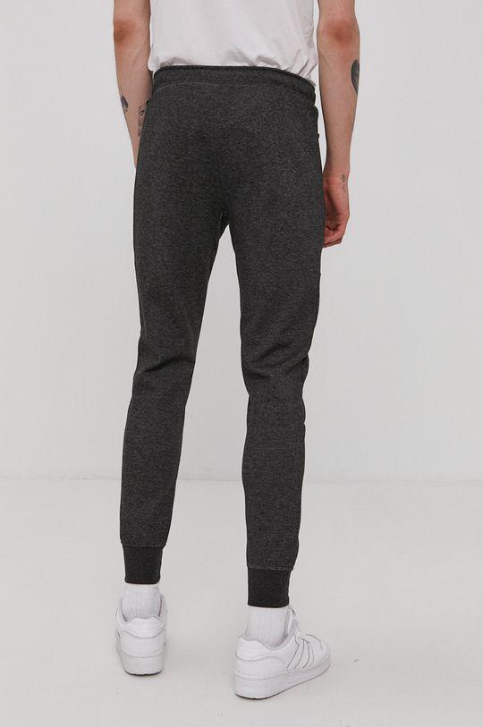 Jack & Jones - Pantaloni  40% Bumbac, 60% Poliester