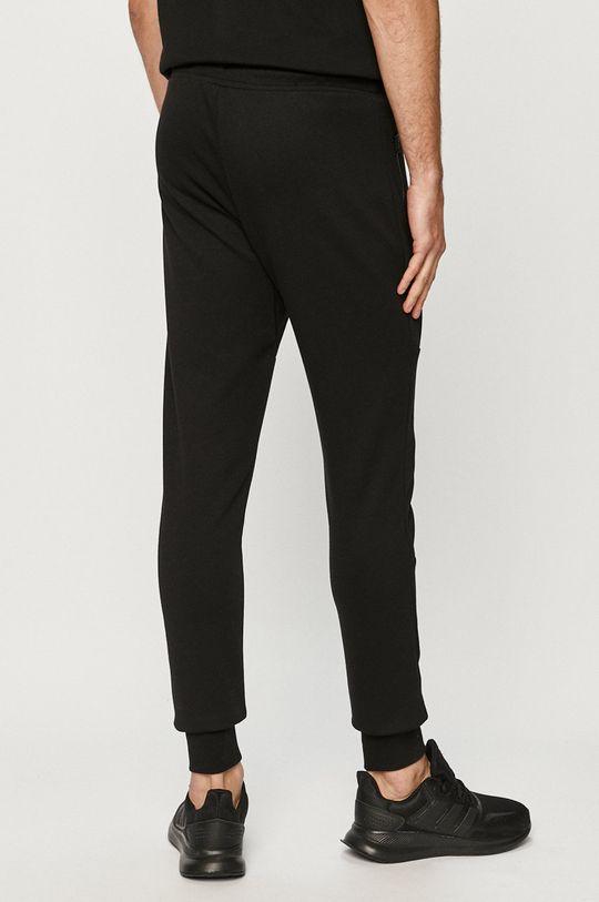 Jack & Jones - Spodnie 60 % Poliester, 40 % Bawełna