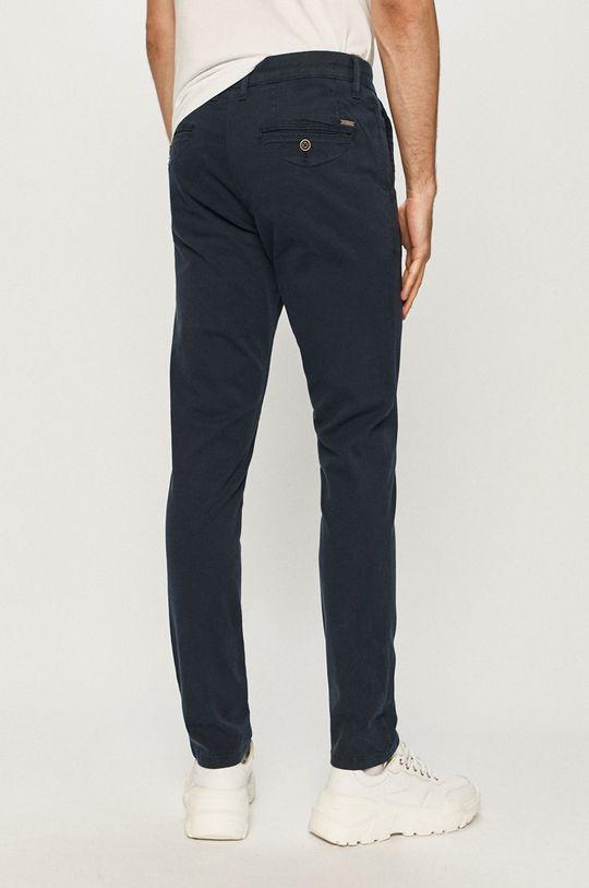 Jack & Jones - Spodnie 3 % Elastan, 97 % Bawełna