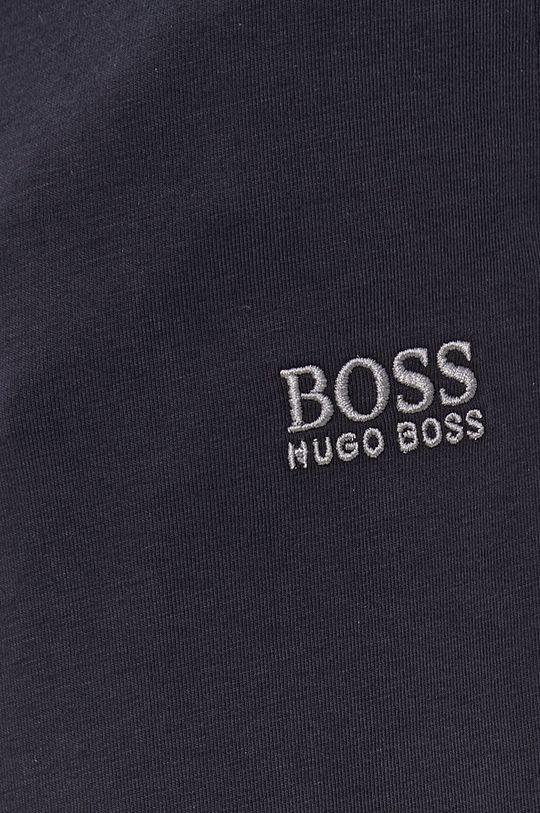 Boss - Spodnie Męski