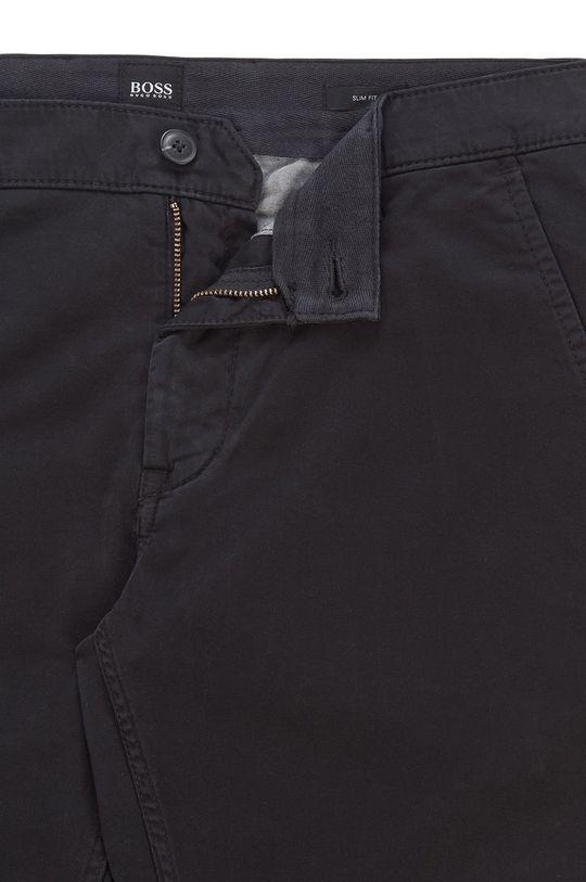 Boss - Pantaloni De bărbați