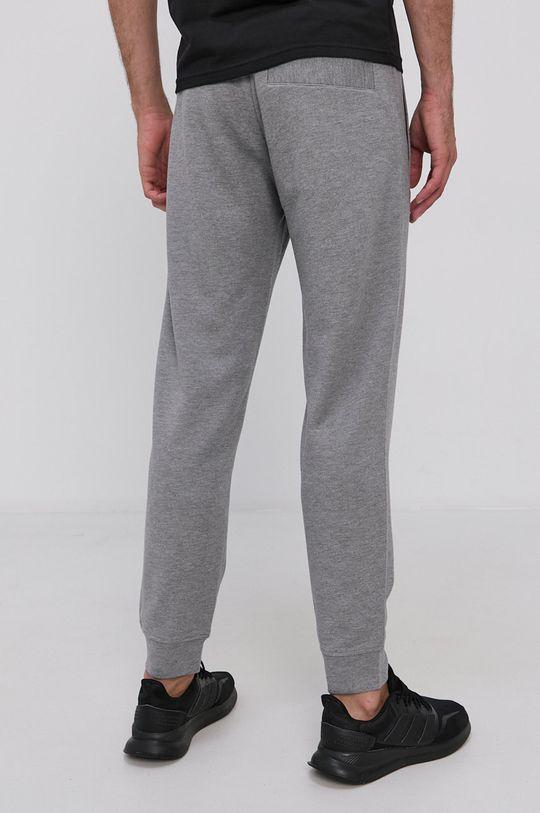 Emporio Armani - Spodnie 62 % Bawełna, 38 % Modal