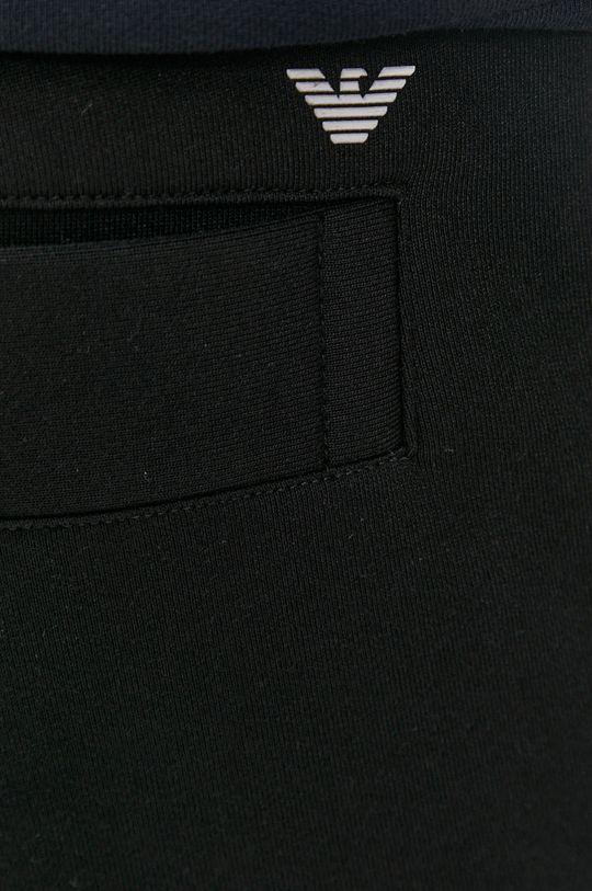 Emporio Armani - Spodnie Męski