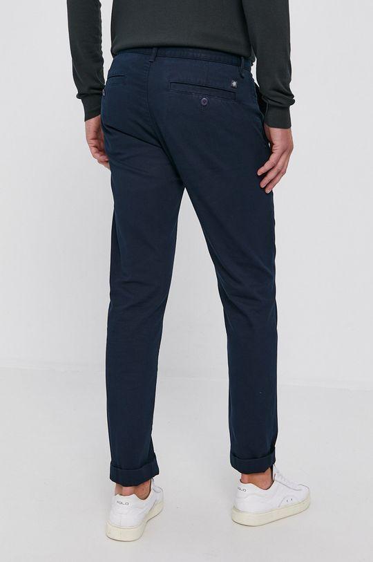 Marc O'Polo - Spodnie 98 % Bawełna, 2 % Elastan