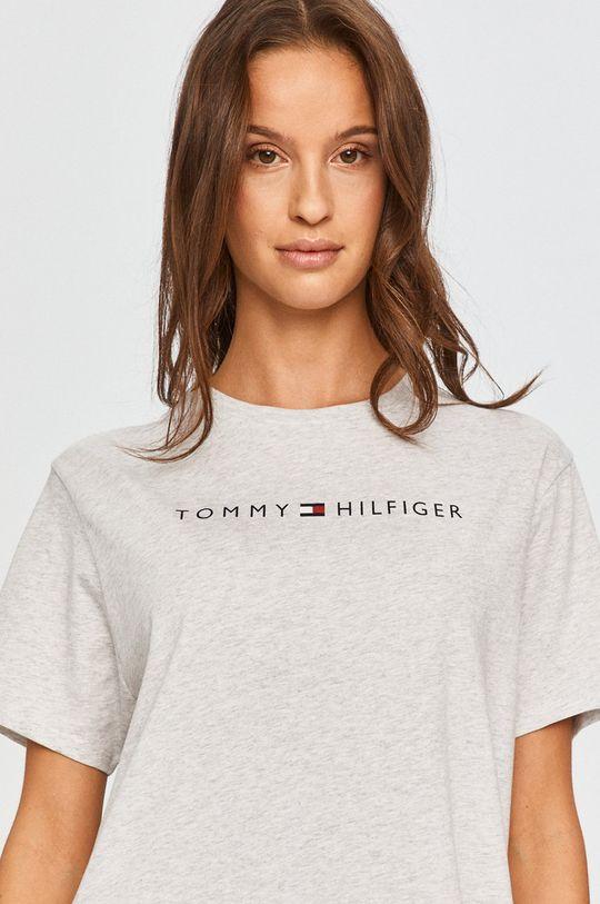 szürke Tommy Hilfiger – Ruha