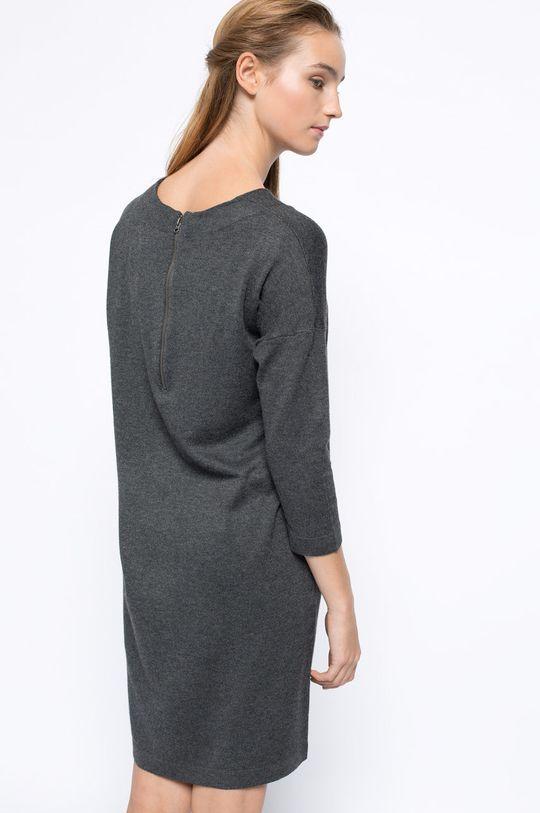Vero Moda - Šaty  20% Nylón, 80% Viskóza