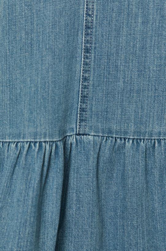 Noisy May - Rochie jeans De femei