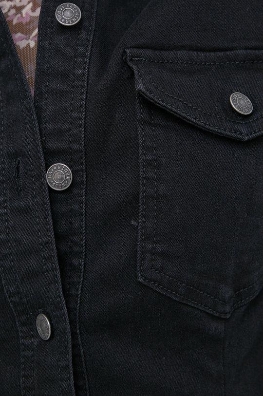 Noisy May - Sukienka jeansowa Damski