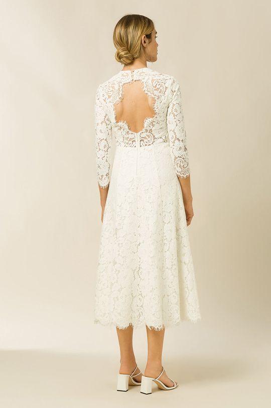 biały IVY & OAK - Sukienka