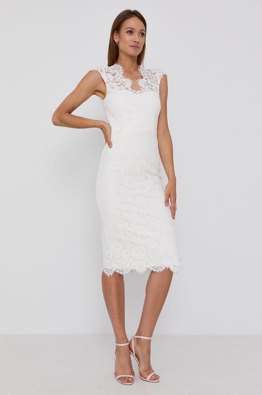 IVY & OAK - Sukienka Podszewka: 100 % Wiskoza, Materiał zasadniczy: 75 % Bawełna, 25 % Poliamid