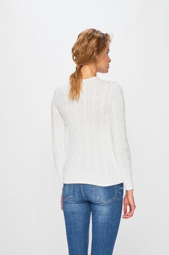 Polo Ralph Lauren - Sweter 100 % Bawełna,