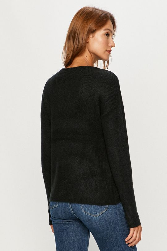 Vero Moda - Sweter 70 % Akryl, 3 % Elastan, 27 % Nylon