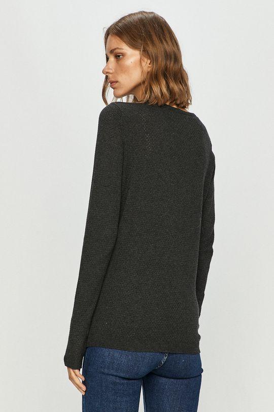 Vero Moda - Sweter 100 % Bawełna