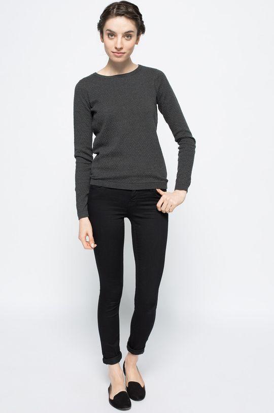 Vero Moda - Sveter  100% Bavlna