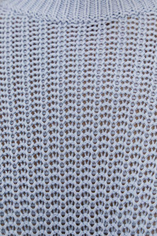 Pieces - Svetr 17110766 Dámský