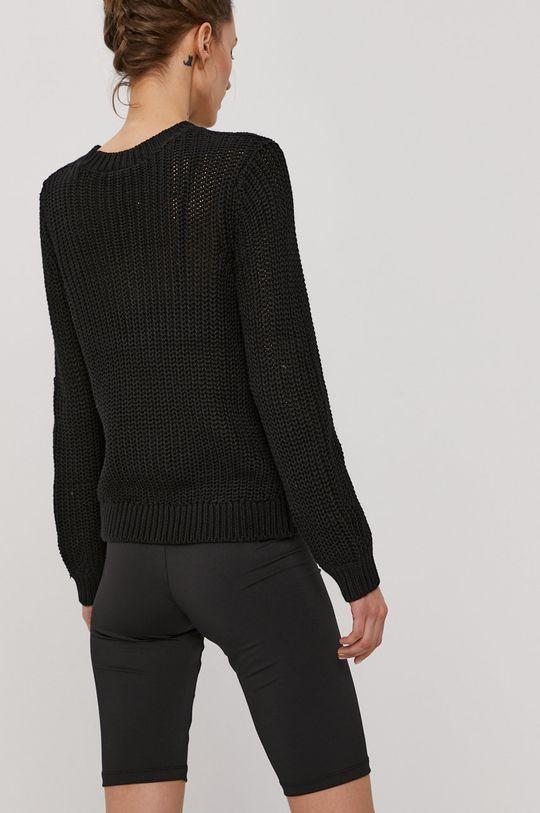 Pieces - Sweter 50 % Akryl, 50 % Bawełna