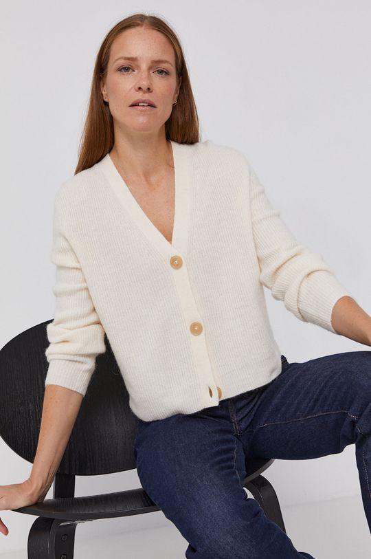 culoarea tenului Marc O'Polo - Cardigan De femei