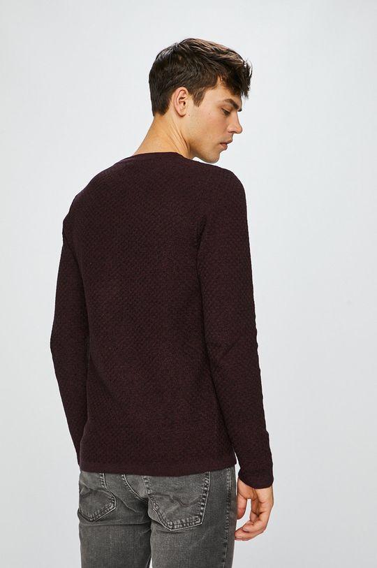Premium by Jack&Jones - Svetr 100% Bavlna