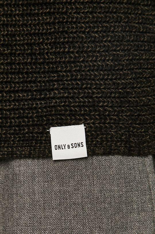 Only & Sons - Pulover De bărbați