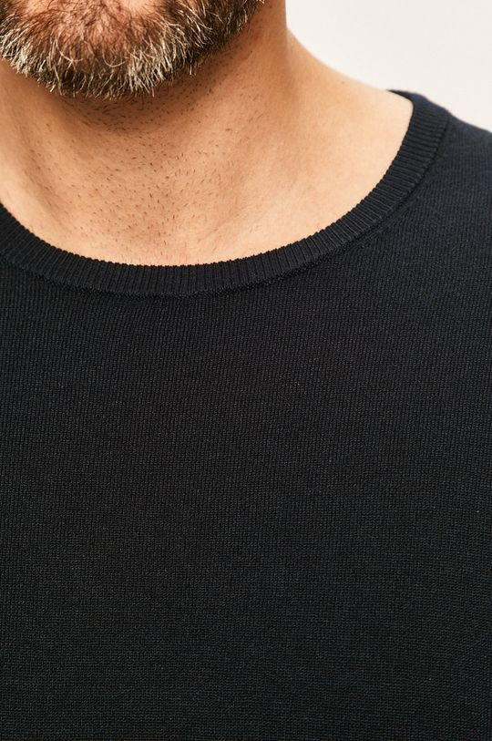 Tailored & Originals - Sweter Męski