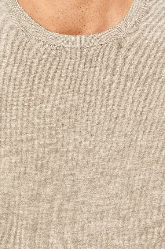 Tailored & Originals - Svetr Pánský