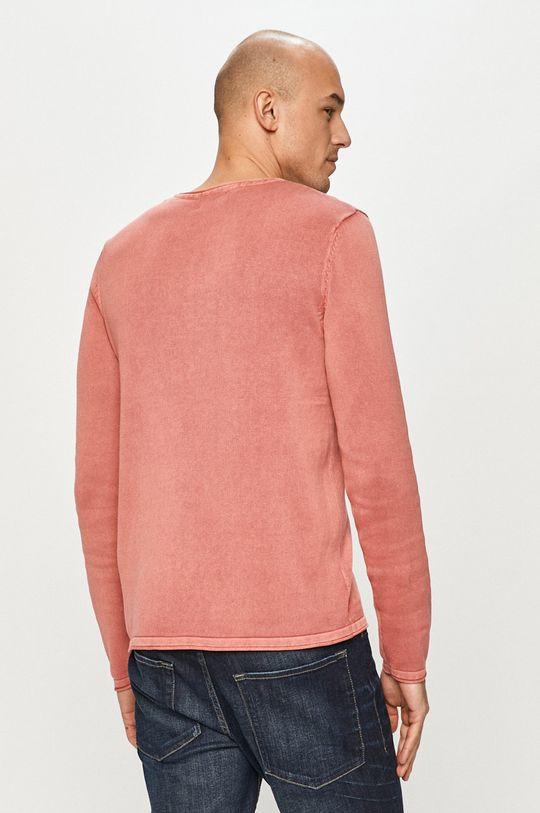 Jack & Jones - Sweter 12174001 100 % Bawełna