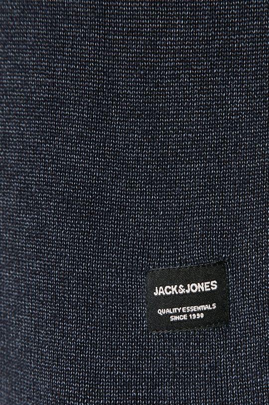 Jack & Jones - Svetr Pánský