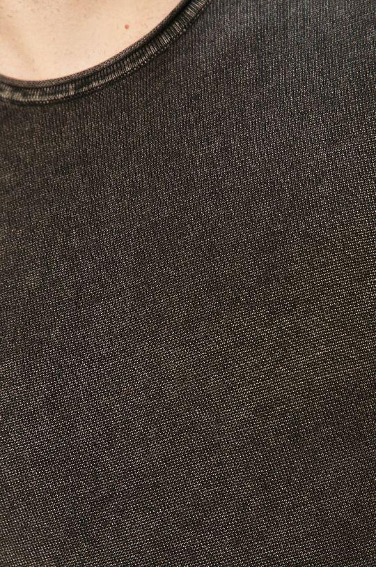 Jack & Jones - Sweter 12174001 Męski