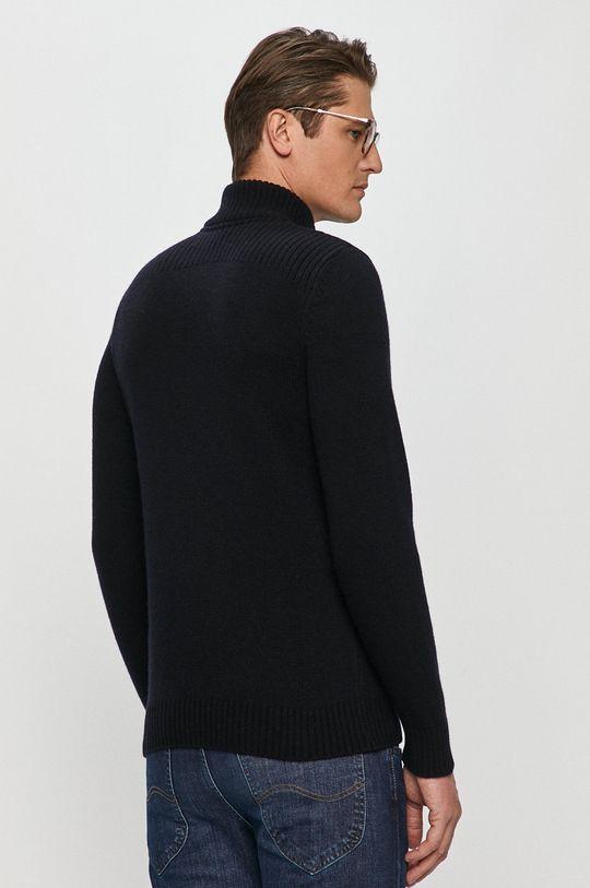 Marc O'Polo - Sweter 23 % Bawełna, 15 % Poliamid, 62 % Żywa wełna