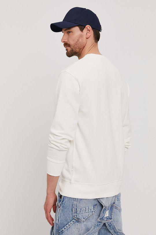 Selected - Bavlněná mikina  100% Bavlna