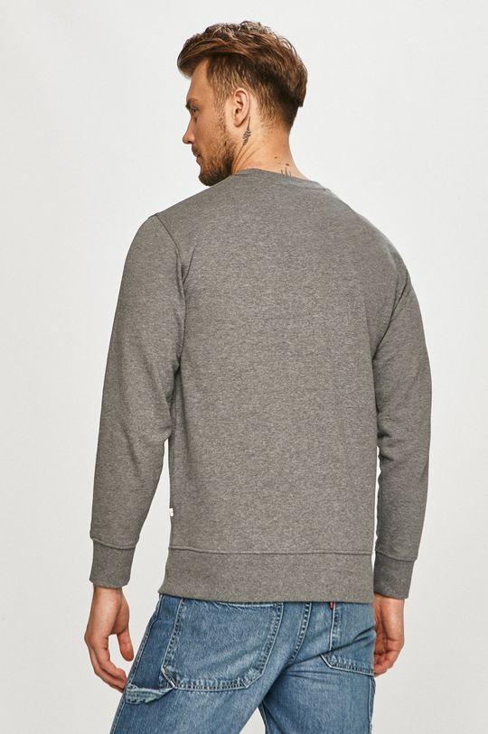 Selected - Bluza bawełniana 100 % Bawełna