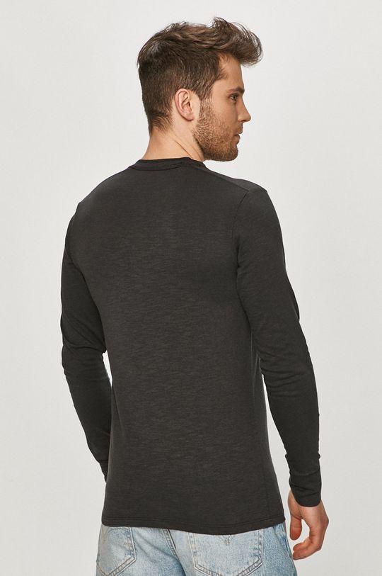 Selected - Tričko s dlouhým rukávem  100% Bavlna