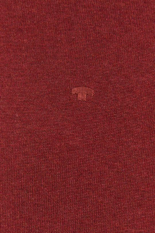 Tom Tailor - Pulover De bărbați