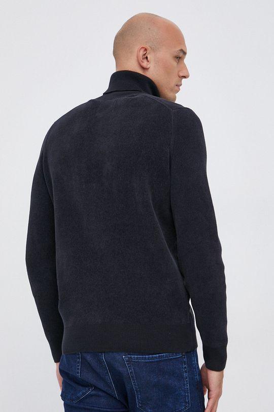 Marc O'Polo - Sweter 100 % Bawełna