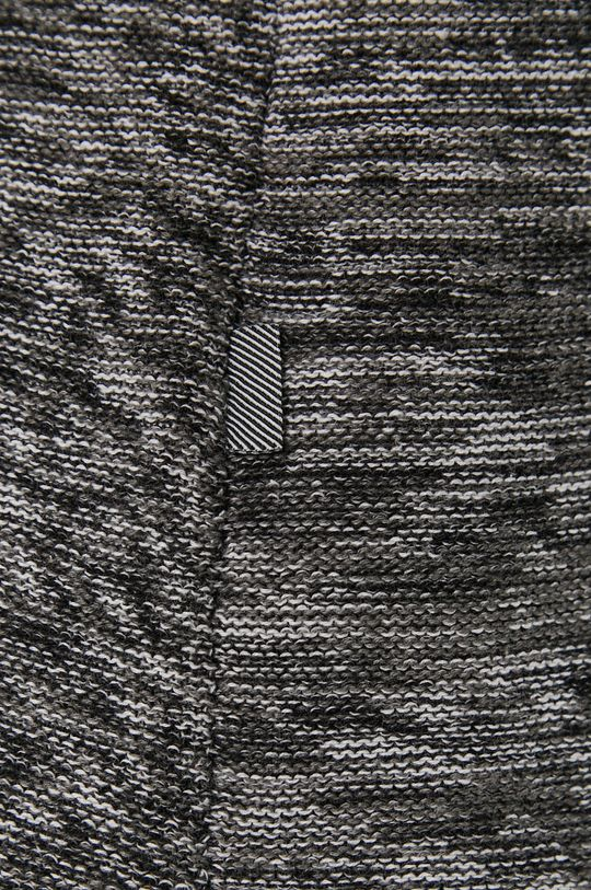 Solid - Sweter Męski